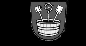 Gemeinde Wörth an der Isar